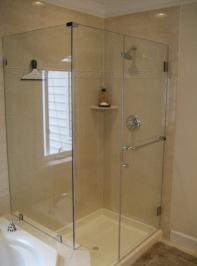 90-degree-shower-door-1