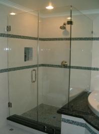 90-degree-shower-door-10
