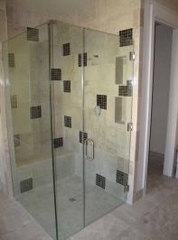 90-degree-shower-door-11