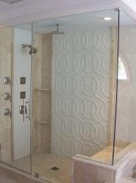90-degree-shower-door-13