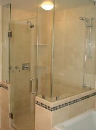 90-degree-shower-door-14