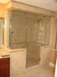 90-degree-shower-door-15