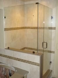 90-degree-shower-door-17