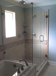90-degree-shower-door-18