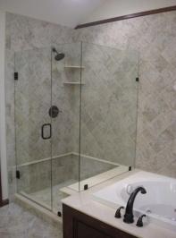90-degree-shower-door-19