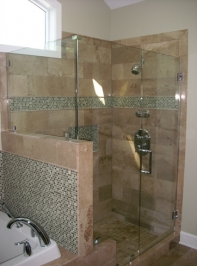 90-degree-shower-door-2