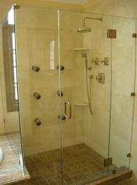 90-degree-shower-door-20