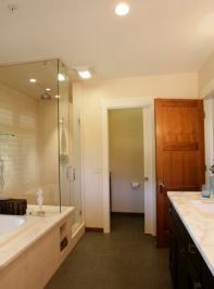 90-degree-shower-door-21