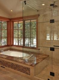 90-degree-shower-door-22