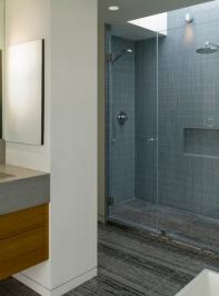 90-degree-shower-door-24