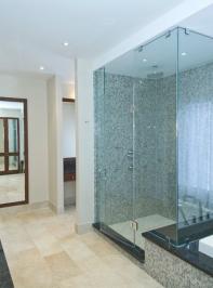 90-degree-shower-door-25