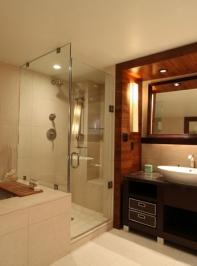 90-degree-shower-door-29