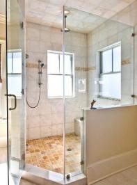 90-degree-shower-door-3
