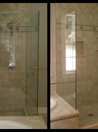 90-degree-shower-door-31