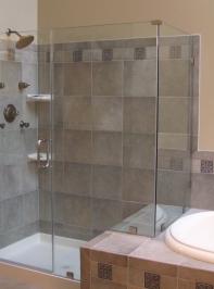 90-degree-shower-door-32