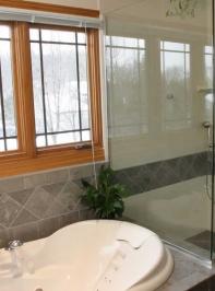 90-degree-shower-door-33