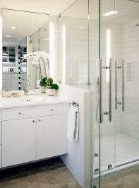 90-degree-shower-door-4