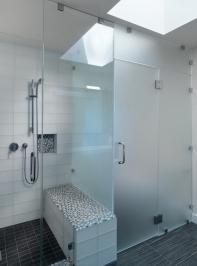 90-degree-shower-door-5