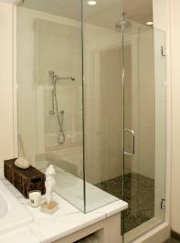 90-degree-shower-door-6