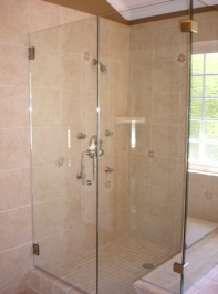 90-degree-shower-door-7