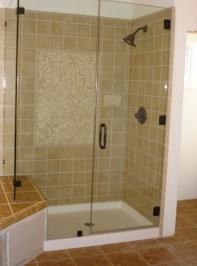 90-degree-shower-door-8