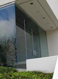 all-glass-entrances-10