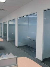 all-glass-entrances-11