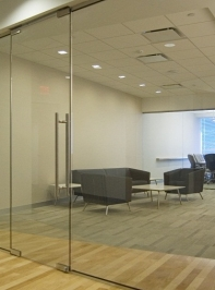 all-glass-entrances-12