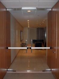 all-glass-entrances-13