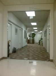 all-glass-entrances-14
