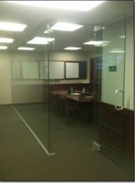 all-glass-entrances-15