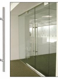 all-glass-entrances-2