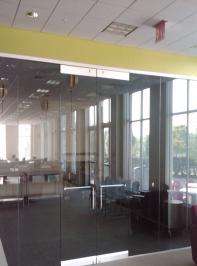 all-glass-entrances-3