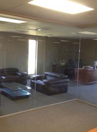 all-glass-entrances-5