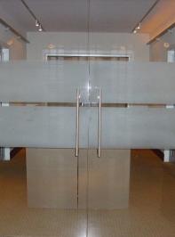 all-glass-entrances-6