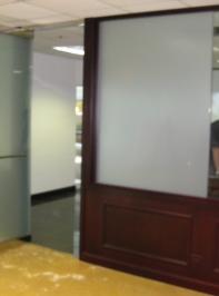 all-glass-entrances-7