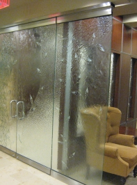 all-glass-entrances-9