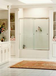 bypass_sliding_shower_doors1