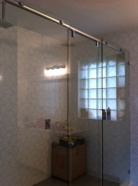 bypass_sliding_shower_doors11