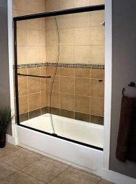bypass_sliding_shower_doors13