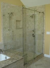 bypass_sliding_shower_doors15