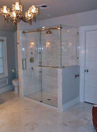 bypass_sliding_shower_doors16
