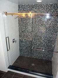 bypass_sliding_shower_doors17