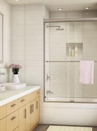 bypass_sliding_shower_doors18
