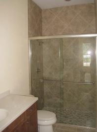 bypass_sliding_shower_doors6