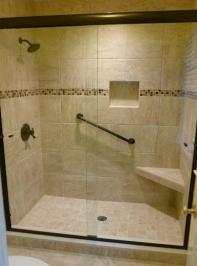 bypass_sliding_shower_doors7