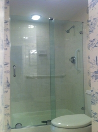 bypass_sliding_shower_doors8