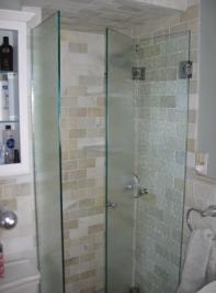bypass_sliding_shower_doors9