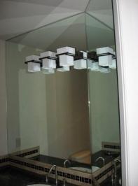 custom-mirror-4