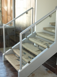 glass-railing-18